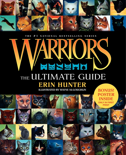 The Ultimate Guide (L'ultime guide)