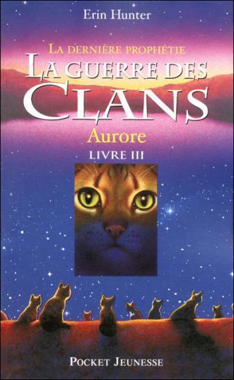 Tome 3 : Aurore
