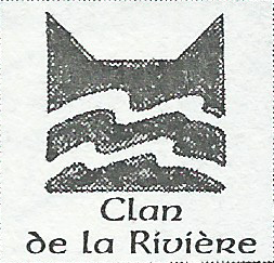 Clan de la Rivière