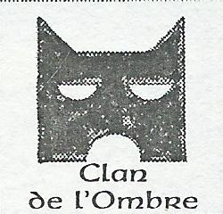 Clan de l'Ombre