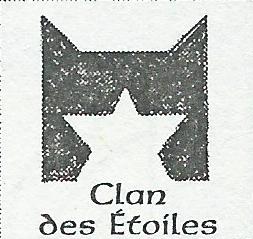 Clan des Etoiles