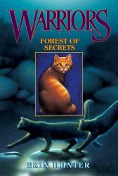 forest of secrets.jpg