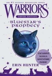 bluestar's prophecy.jpg